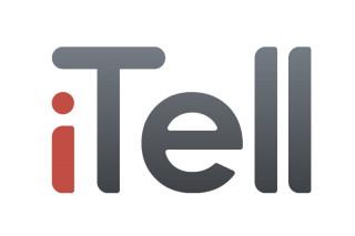 Украинская компания выпустила iTell Cloud — решение для автоматизации колл-центров