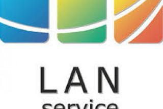 «ЛАН СЕРВИС»  установила модуль  «Управление счетами»  в Группе компаний «НОВЫЕ ПРОДУКТЫ»
