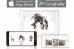 В Украине стартуют продажи программируемых роботов UBTECH