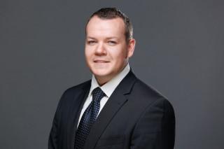 Агрис Ивбулис, DEAC: «Рынок Украины требует услуги, направленные на оптимизацию ИТ-затрат»