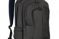 Краткое знакомство с рюкзаком Rivacase 8460