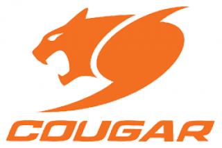 Компания EDG GROUP — дистрибутор COUGAR в Украине