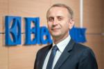 Александр Кузик, Electrolux: «Люди начали более сознательно подходить к вопросам сбережения ресурсов»