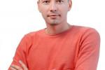 Юрий Прудиус, WOXAPP: «Если хотите грамотно оптимизировать логистический бизнес, начните с минимума»
