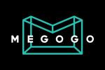 MEGOGO изменил концепцию TV
