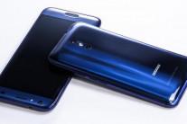 DOOGEE представит новый смартфон BL 5000