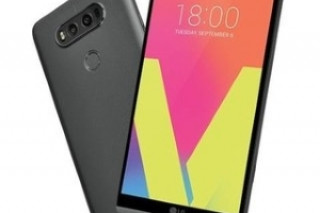 Почему стоит купить LG V20 прямо сейчас