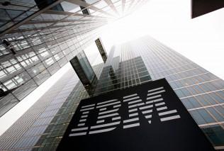 MTI начала поставки программных решений IBM