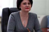 Елена Олишевская, «Центр компетенций ЕСМ»: «ЕСМ рынок активно трансформируется»