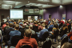 Кристюк и Партнеры возобновляет семинары «Весенний Бум»