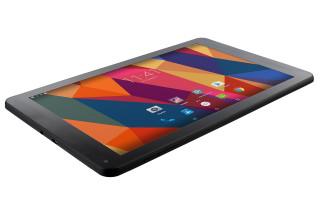 Sigma mobile X-style Tab A103 – недорогой планшет с аккумулятором на 9000 мАч