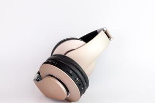 Sigma mobile X-music H32 Wabi — беспроводная гарнитура с хорошим звуком за 555 гривен