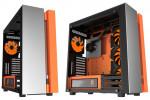 Deepcool подготовил лимитированную версию корпуса NEW ARK 90 Electro Limited Edition
