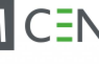 Center ECM внедрил в Alpen Pharma Group систему BPM-класса