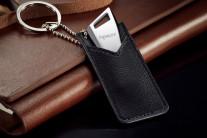 Apacer AH13B — USB-флешка как стильный аксессуар