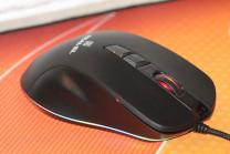Обзор игровой мышки REAL-EL RM-780 Gaming