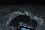 Новые экшн-камеры GoPro Hero7 по сниженным ценам в «Цитрусе»