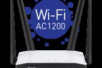 Zyxel: Отельеры не уделяют достаточного внимания качеству Wi-Fi