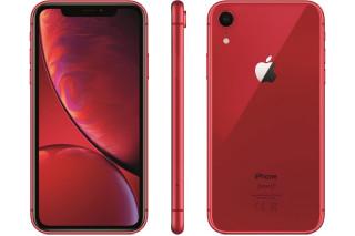 Лучшие условия покупки iPhone XR — в Цитрусе