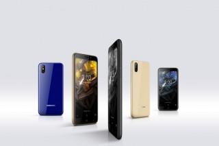 Зачем операционная система Android Go смартфонам?