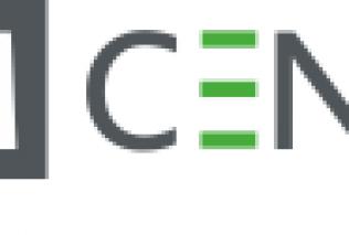 CENTER ECM та Intecracy Deals стали партнерами