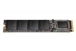 ADATA запускает SSD XPG GAMMIX S11 Pro и SX6000 Lite
