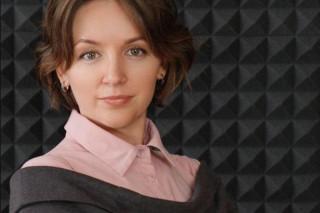 Юлия Беседина, Marketing ART Agency: «Мы интегрируем эксперта в команду клиента»