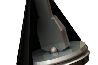 Антирезонансные устройства Nordost, вопросы вибрации. Взгляд изнутри