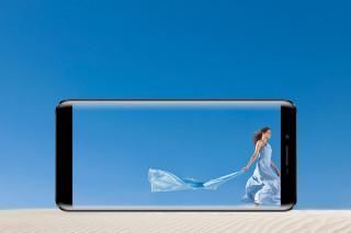 Выбираем бюджетный смартфон с емкой батареей