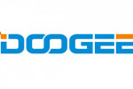 F1Center займется полным обслуживанием смартфонов DOOGEE