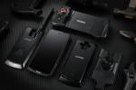 DOOGEE на MWC 2019 выпустит модульный ударопрочный смартфон S90 и новинки Y-cерии
