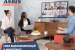 Сила видеонаблюдения для маркетинга