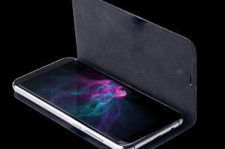 Sigma mobile выпустила первый незащищенный смартфон X-Style S5501
