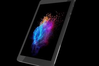 8-дюймовый планшет X-Style Tab A83 поступил в продажу по цене 3099 гривен