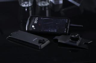 Объявлена стоимость модулей для смартфона DOOGEE S90