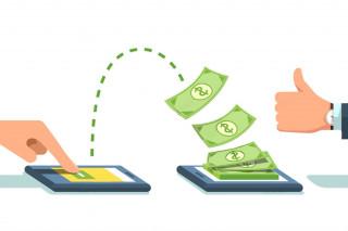Какой должна быть платежная система в онлайн-казино