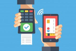 Как платежные системы влияют на прибыль онлайн-казино
