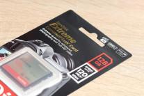 Обзоры карты памяти SanDisk Extreme CompactFlash 128GB (SDCFXSB-128G-G46)
