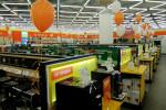 Фокстрот представил новый формат супермаркета электроники