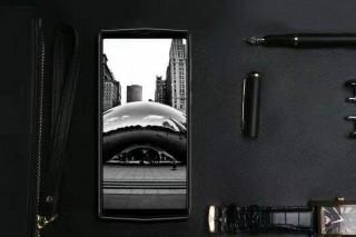 DOOGEE N100 – бюджетный смартфон с аккумулятором на 10 000 мАч