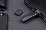 Transcend JetFlash 910 — производительный USB-накопитель повышенной надежности