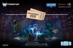 На геймерский турнир IEM Katowice 2020 разыграют 2 билета