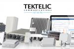 РОМСАТ получил статус официального дистрибьютора компании TEKTELIC