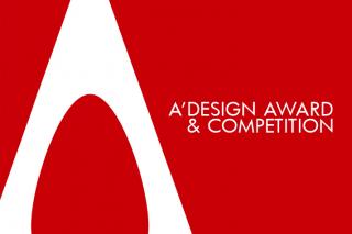 Три модели беспроводных наушников OPPO выиграли награды A'Design