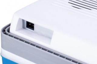 Выбираем автохолодильник – актуальные решения THERMO
