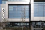 Национальная сеть техники и электроники MOYO возобновляет свою работу