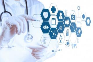 Национальная служба здоровья Украины разместила часть своей IT-инфраструктуры в облаке GigaCloud