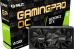 Palit представляет новую серию видеокарт на базе Turing – GeForce GTX 1650 SUPER GamingPro