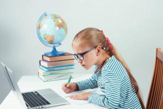 Снова в школу: 4 ноутбука с оптимальными характеристиками
