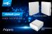Romsat начала продажи новых устройств Aqara